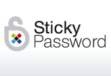 Sticky Password [DISCOUNT: 50% OFF!] 7.0.7.66 poster