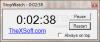 StopWatch 1.2.1.1194 image 0