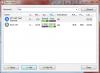 Stream Torrent 1.0 Build 0078 image 1