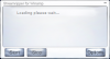 Streamripper for Winamp 2 & 5 1.64.6 image 1