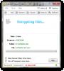 Secure Folder 7.9.1 image 2