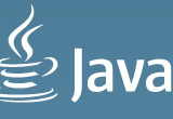 Java JRE 8 Update 20 / 9 Build 30 Early Access poster