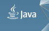 Java JRE 8 Update 20 / 9 Build 30 Early Access image 0