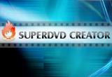 Super DVD Creator 9.8.10 poster