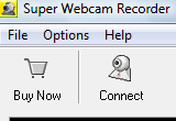 Super Webcam Recorder 4.2 poster