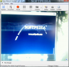 Super Webcam Recorder 4.2 image 1