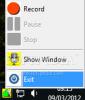 Super Webcam Recorder 4.2 image 0