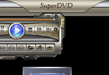 SuperDVD Player 5.5.15 poster