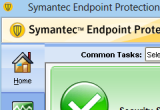 Symantec Endpoint Protection 12.1.4013.4013 poster