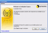 Symantec LiveUpdate 3.5.0.64 image 1