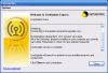 Symantec LiveUpdate 3.5.0.64 image 2
