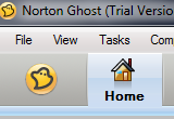 Norton Ghost 15.0.0.35659 poster