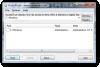Sysinternals Suite 1.0 Build 11.09.2014 image 0