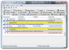 Sysinternals Suite 1.0 Build 11.09.2014 image 2