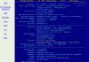 System Analyser 5.3w image 0