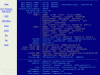 System Analyser 5.3w image 1