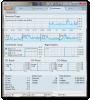System Explorer 5.9.4.5255 image 2