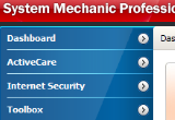 System Mechanic Professional [DISCOUNT: 50% OFF!] 14.0.1.52 poster