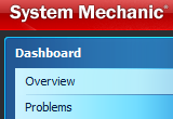 System Mechanic Free [DISCOUNT: 50% OFF!] 14.0.1.52 poster