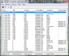 TCPView 3.05 image 0