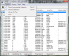 TCPView 3.05 image 2