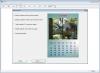 TKexe Kalender 1.1.0.4 image 0