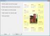 TKexe Kalender 1.1.0.4 image 2