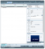 TagScanner 5.1 Build 652 image 2