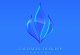 Talisman Desktop 3.4 Build 3400 poster