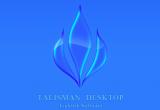 Talisman Desktop 3.4 Build 3400 poster