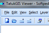 TatukGIS Viewer 2.9.0.5307 poster