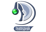 Teamspeak Client 3.0.16 poster
