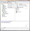 Teamspeak Client 3.0.16 image 2