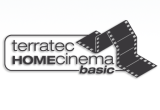 TerraTec Home Cinema 6.25.06.985 poster