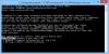 TestDisk & PhotoRec 7.0 image 0
