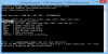 TestDisk & PhotoRec 7.0 image 2