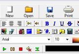 Text Suite Pro 3.5.5590 poster