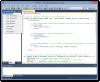 TextPad 7.4.0 image 0