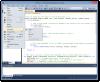 TextPad 7.4.0 image 1