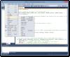 TextPad 7.4.0 image 2