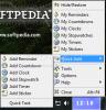 TimeLeft 3.62 image 0