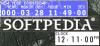 TimeLeft 3.62 image 1