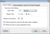 Torrents Open Registrations Checker 1.26 image 2