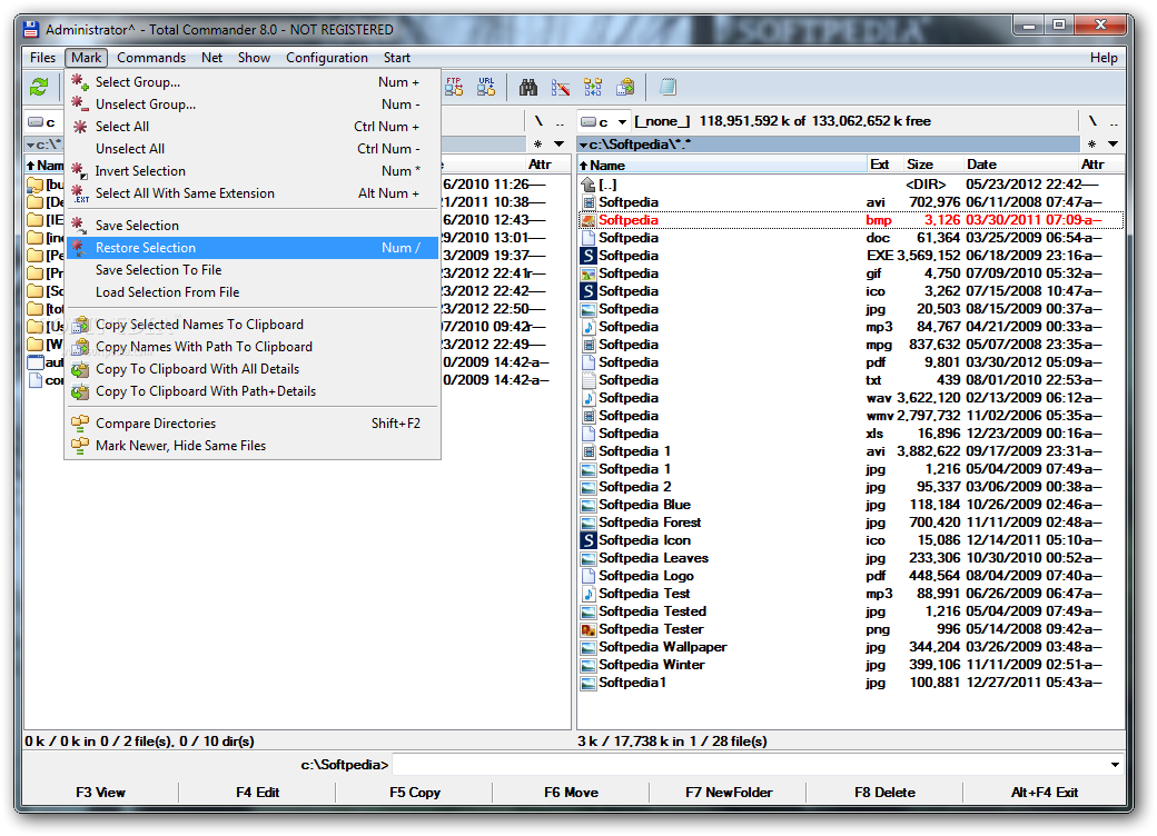 Total Commander 7.50 Beta 3. Total Commander 7.50 Beta 3 2.45 Mb. …