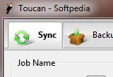 Toucan 3.1.0 poster
