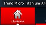 Trend Micro Titanium Antivirus+ 2014 7.0.1151 poster