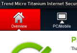 Trend Micro Titanium Internet Security [DISCOUNT: 50% OFF!] 2014 7.0.1151 poster