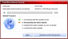 Trend Micro Virus Pattern File 11.151.00 image 0