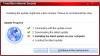 Trend Micro Virus Pattern File 11.151.00 image 1