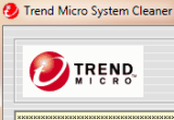 Trend Micro System Cleaner 1.2.2.1001 poster